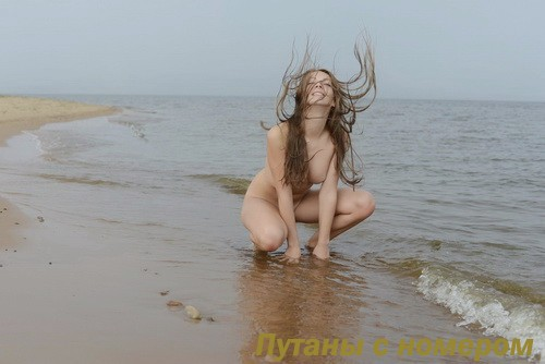 Девушки Барвенково (киргизки)