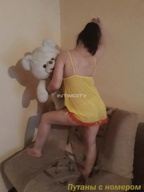 Паулита: реальные бляди на дом харьков групповой секс