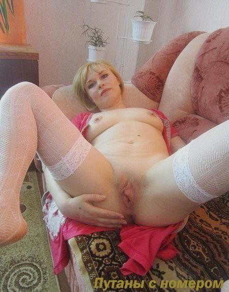 Ники мастурбация члена грудью