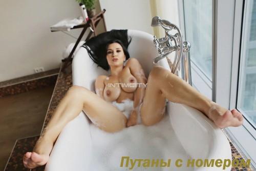 Дэнна: шалавы калач на дону волгоградской области услуги госпожи