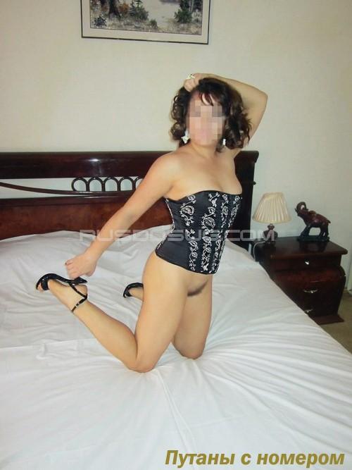 Каракат секс фотл 20 ти летних минетчиц точечный массаж